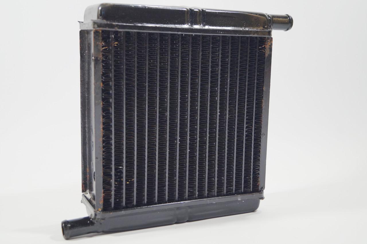Радиатор печки МТЗ БК (отопителя, материалы Латунь)   РО-8101.070-30