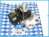 Подушка двигуна права Renault Подальше 1.5 DCI Metalcaucho Іспанія MC4158