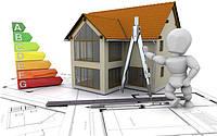 Обследование строительных конструкций и  изготовление заключений о их состоянии