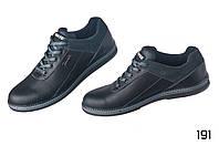 """Мужские кожаные туфли """"Джон Фокс"""""""