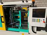 Термопластавтомати ARBURG з Голландії, фото 10