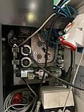 Термопластавтомати ARBURG з Голландії, фото 9