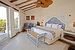 Только для взрослых и только для пар ― отель Desire Resort & Spa 5* Ривьера-Майя, Мексика., фото 2