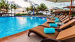 Только для взрослых и только для пар ― отель Desire Resort & Spa 5* Ривьера-Майя, Мексика., фото 4