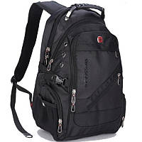 "Рюкзак ""SwissGear"" 8810/ Городской рюкзак/ Рюкзак для ноутбука"