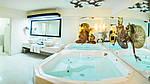 Только для взрослых и только для пар ― отель Desire Resort & Spa 5* Ривьера-Майя, Мексика., фото 5