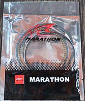 Кольца поршневые 70 мм Marathon 170F 49, КОД: 1555131