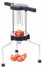 Різак для томатів Frosty TC2