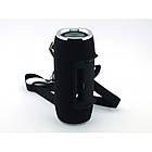 Портативная bluetooth колонка спикер JBL Xtreme mini FM, MP3, радио Чёрная, фото 7