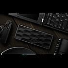 Портативная колонка Xiaomi Mi Speaker Square Box NDZ-03-GB Чёрная, фото 4