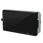 Автомагнитола 2Din MP5 7012B сенсор дисплей 7 дюймов Bluetooth, фото 2