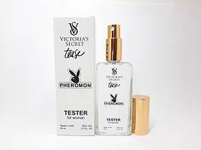 Victoria's Secret Tease - Pheromon Tester 65ml