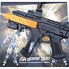 Игровой bluetooth автомат виртуальной реальности AR Game Gun, фото 4