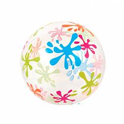 Мяч надувной Bestway 31001