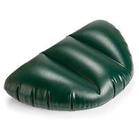 Надувное сидение - подушка Intex 11057, для лодки Seahawk