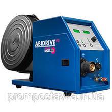 Устройства подачи проволоки Abicor Binzel ABIDRIVE V2