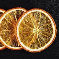 Чипсы фруктовые Апельсин 50 грм