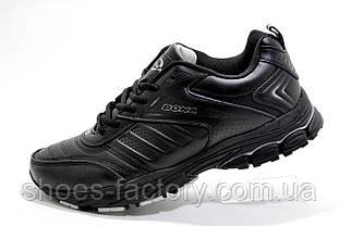 Мужские повседневные кроссовки Bona 2021, Кожа