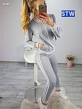 """Жіночий спортивний костюм """"Герміона"""" від Стильномодно"""