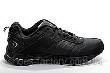 Мужские повседневные кроссовки Bona 2021, (Бона), фото 2