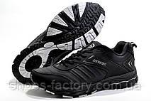 Мужские повседневные кроссовки Bona 2021, (Бона), фото 3