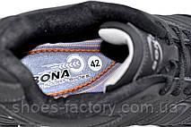 Чоловічі повсякденні кросівки Bona 2021, (Бона), фото 2