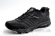 Чоловічі повсякденні кросівки Bona 2021, (Бона), фото 3