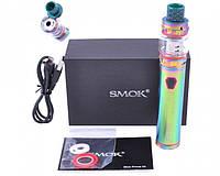 Электронная сигарета Smok stick prince 3000 mAh Зеленый №609-H Вейп Смок Стик Принц
