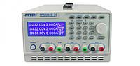 Лабораторное оборудования (входное напряжение: AC 220V±10%, 50 Гц, выходное напряжение: 0 - 30 В)
