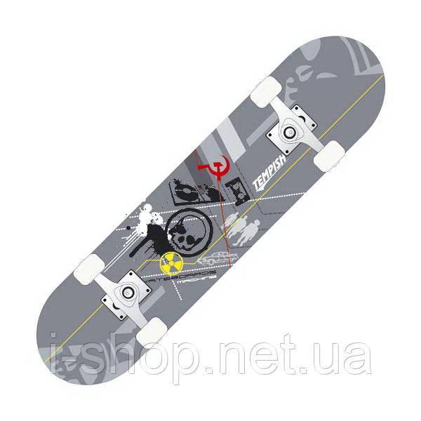 Tempish 106000070/G Скейтборд Street boss /G