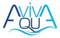 Насосы Aquaviva