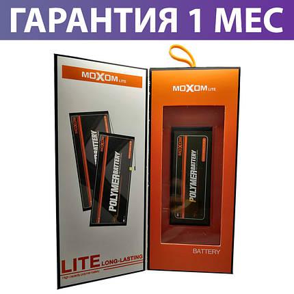 Аккумулятор iPhone 6S, батарея на айфон 6 s, фото 2
