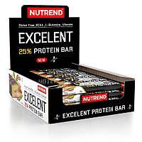 Протеиновый батончик Nutrend Excelent Protein bar 85 г