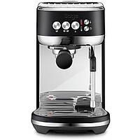 Ріжкова кавоварка еспресо Sage SES500BTR