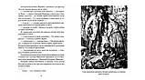 Книга Дина Бродская: Марийкино детство, фото 2