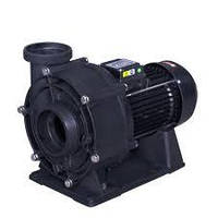 Насос AquaViva LX WTB400T (380В, 80 м3/ч, 5.5HP)