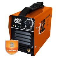 Сварочный аппарат TeXAC ММА 250 TA-00-005
