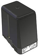 Реле давления Condor MDR-53/11 (прессостат) автоматика, фото 1