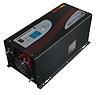 Инвертор напряжения (ИБП) Power Star IR Santakups IR2024 (2000 Вт, 24 В)