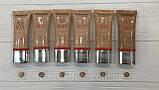 Тональный крем Bourjois Air Mat 24H, фото 6