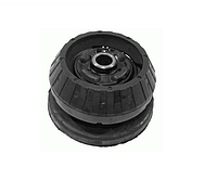 Опора амортизатора передняя Sachs Mercedes Viano 639 (03-) 802330