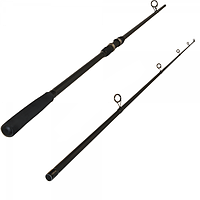 Карповое удилище Carp Rod 3LB  3,3м  2-х составное