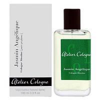 Atelier Cologne Jasmin Angelique EDC 100ml (ORIGINAL)  (одеколон Ателье Колонь Жасмин Ангелика оригинал)