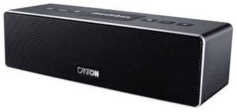 Портативная акустика Canton musicbox XS