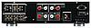 Интегральный усилитель Marantz PM8006, фото 4