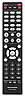 Интегральный усилитель Marantz PM8006, фото 5