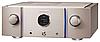 Интегральный усилитель Marantz PM-10, фото 2
