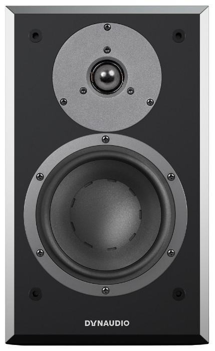 Полична акустика Dynaudio Emit M20