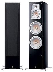 Підлогова акустика Yamaha NS-777