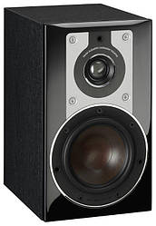 Полочная акустика DALI Opticon 1
